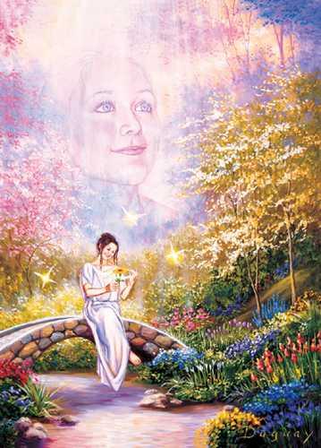 Image du Blog lecture33.centerblog.net